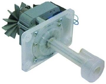 Pompa Apa Wirpool.Philips-PRET-216 ron